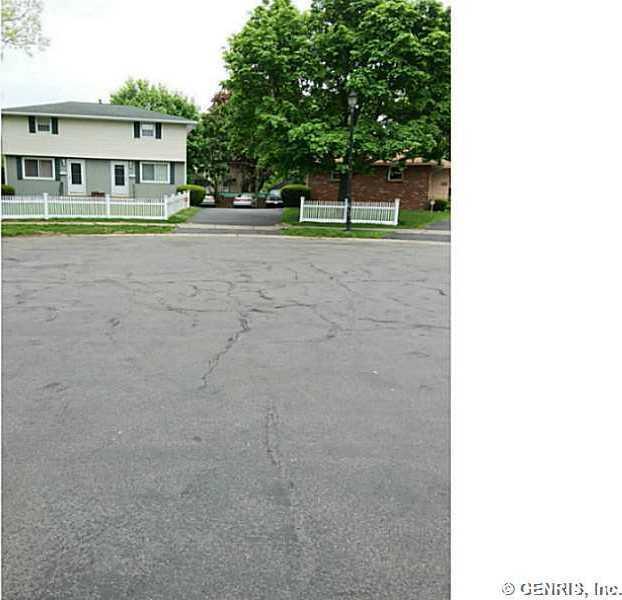 0013-24 Spar Circle, Rochester, NY 14606