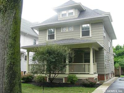 Photo of 67 Culver Road, Rochester, NY 14620