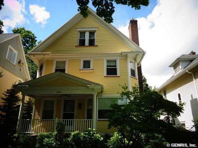 Photo of 265 Mount Vernon Avenue, Rochester, NY 14620