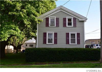Photo of 24 East Albion Street, Murray, NY 14470