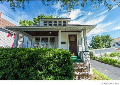 Photo of 307 West Filbert Street, East Rochester, NY 14445