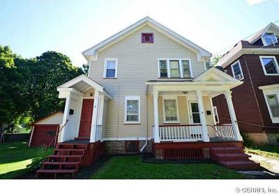 Photo of 4-6 Carroll Pl, Rochester, NY 14620