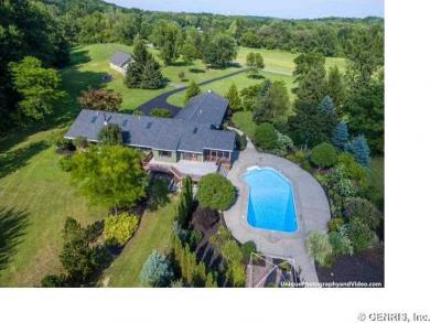 2161 County Line Road, Penfield, NY 14502