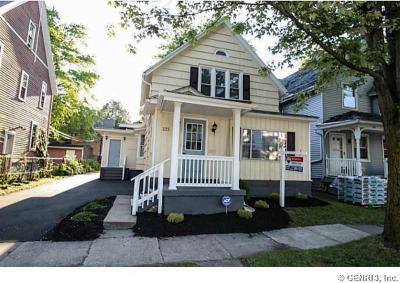 Photo of 221 Merriman St, Rochester, NY 14607