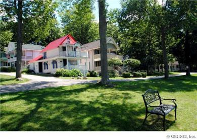 3893 60 Lakeview Ave., Castile, NY 14427