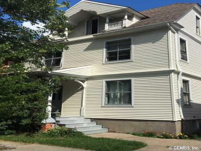 Photo of 442 Meigs Street, Rochester, NY 14607