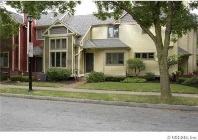 Photo of 62 Cornhill Pl, Rochester, NY 14608