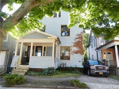 Photo of 351 Gregory Street, Rochester, NY 14620