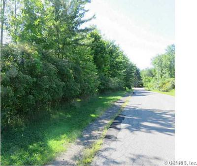 Photo of 1515 Hermance Road, Penfield, NY 14580