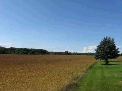 Photo of 1657 Frpt Nine Mile Point, Penfield, NY 14526