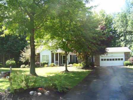 1230 Hardwood Lane, Webster, NY 14580