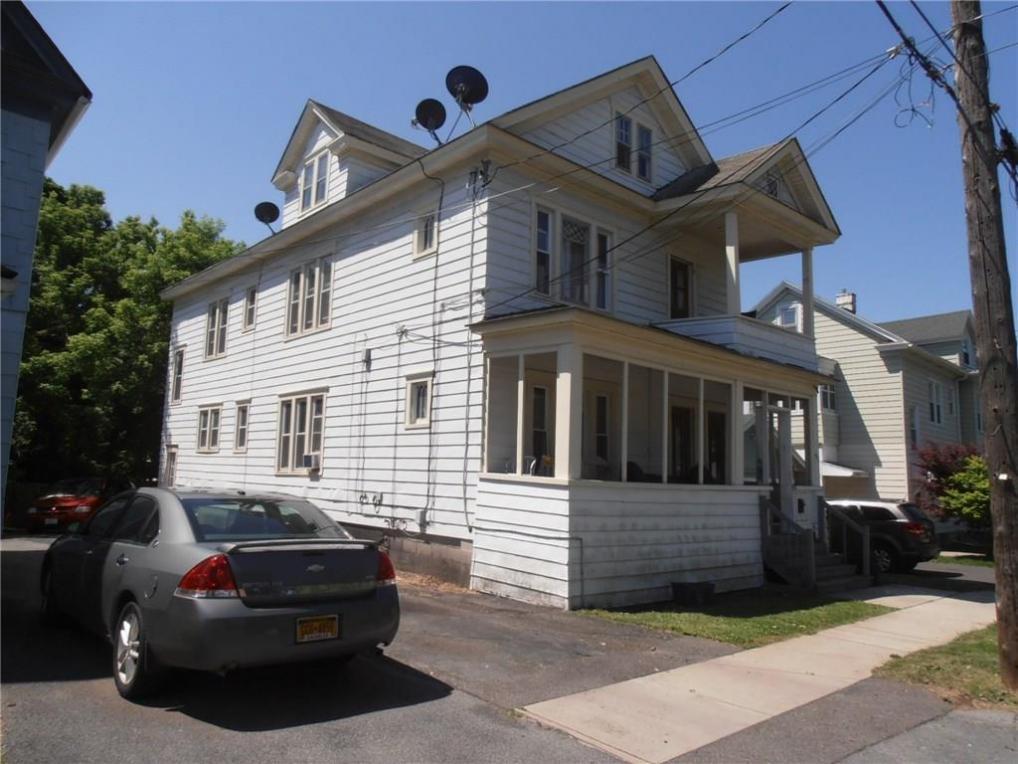Commercial Kitchen Rental Syracuse Ny
