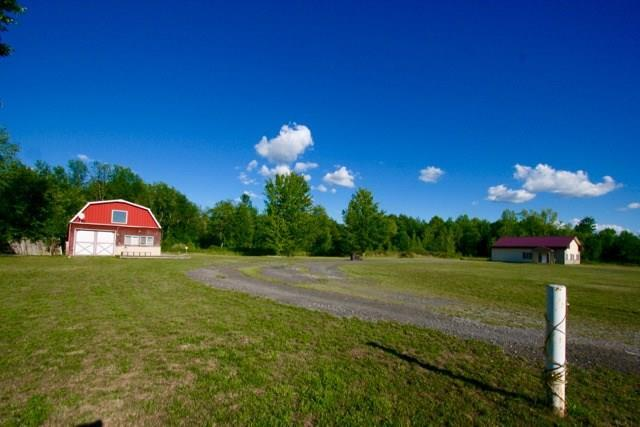 346 State Route 34, Hannibal, NY 13074