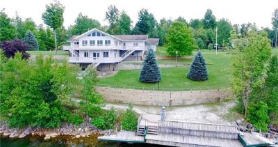 Photo of 559 County Route 24, Gouverneur, NY 13642
