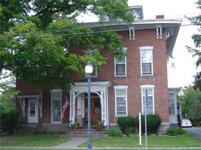 Photo of 213 Main Street East, Sangerfield, NY 13480
