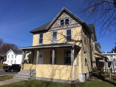 Photo of 1 Franklin Street, Auburn, NY 13021
