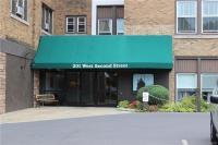 201 West 2nd Street #312, Oswego City, NY 13126