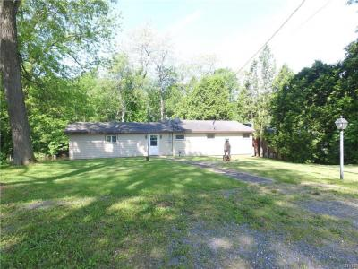 Photo of 16224 Irwin Road, Sterling, NY 13126