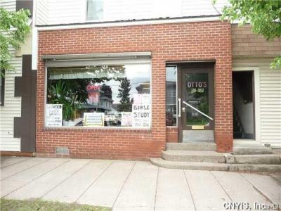 Photo of 304 West Broadway West, Fulton, NY 13069
