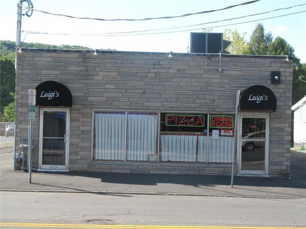 1524 Valley Drive, Syracuse, NY 13207