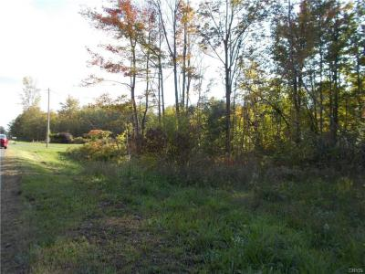 Photo of Maiden Lane Rd Lot # 5, Scriba, NY 13126