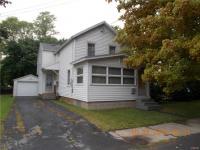 376 Broadwell Avenue Street, Fulton, NY 13069
