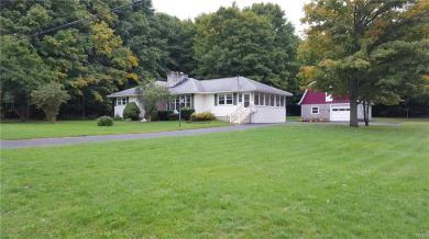 1547 County Route 8, Granby, NY 13069