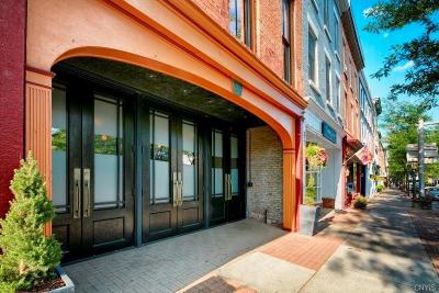 Photo of 42 Genesee Street East, Skaneateles, NY 13152