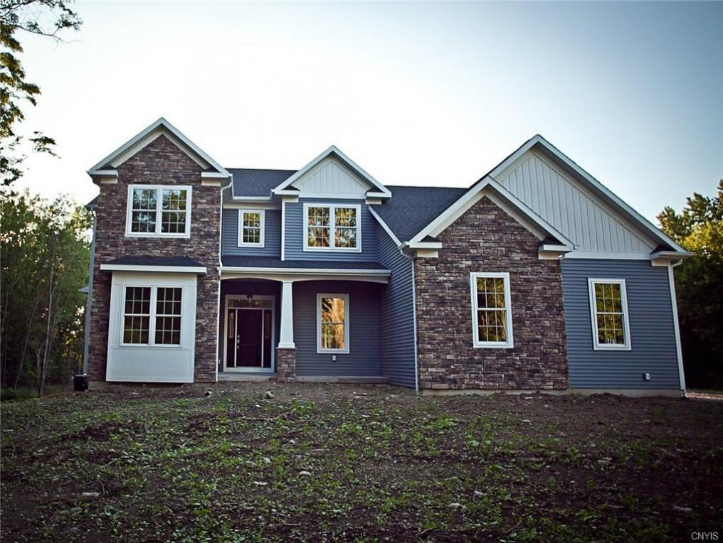 Mls s1006786 4448 stephanie drive pompey ny 13104 for Zillow new york office