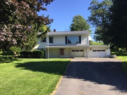 2182 State Route 38a, Moravia, NY 13118