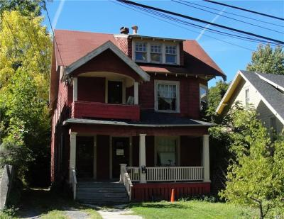 Photo of 940-42 Ackerman Avenue, Syracuse, NY 13210