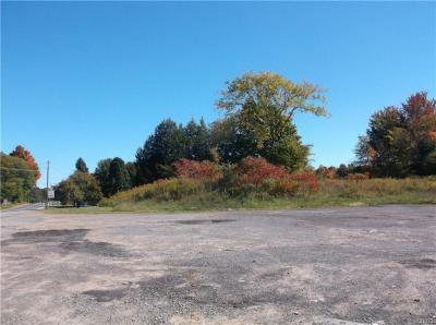 Photo of 3255 County Route 2, Richland, NY 13142
