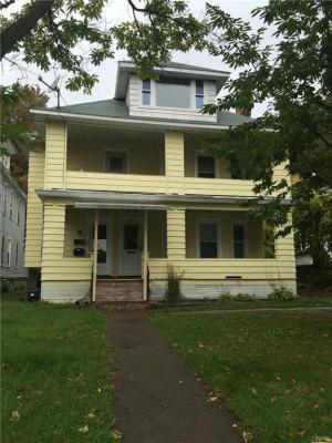 Photo of 2217 James Street, Syracuse, NY 13206