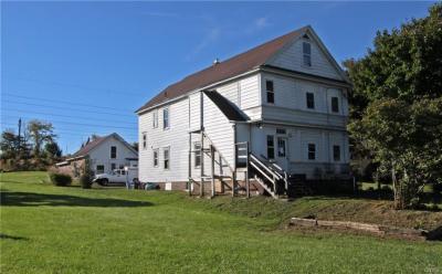 Photo of 116 Factory Avenue, Salina, NY 13208