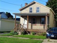 44 East 8th Street, Oswego City, NY 13126