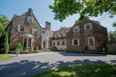 Photo of 1700 Sherman Drive, New Hartford, NY 13501