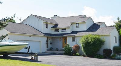 Photo of 4755 Amerman Road, Niles, NY 13152