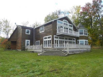Photo of 9241 Wilson Cove Road, Lenox, NY 13032