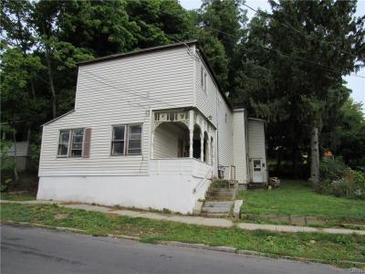 Photo of 23 Barber Street, Auburn, NY 13021