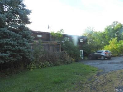 Photo of 2947 State Route 31, Brutus, NY 13166