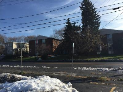 Photo of 304 Court Street, Syracuse, NY 13208