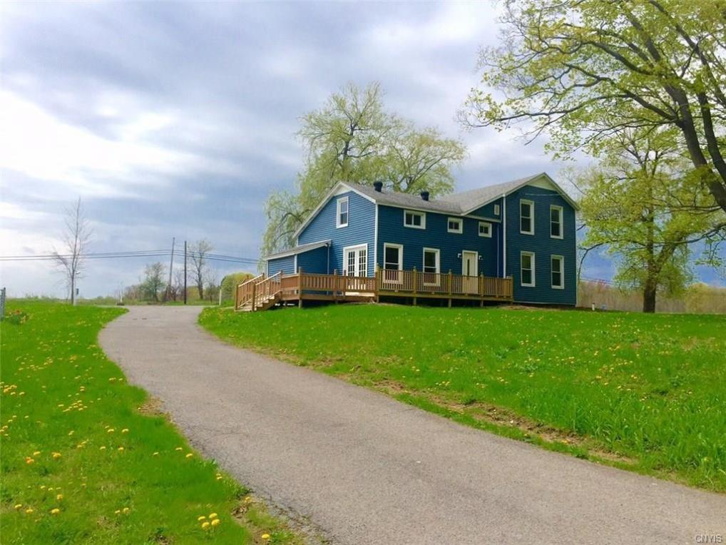 3810 State Route 104, Mexico, NY 13114