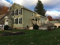 93 Hart Street, Oswego City, NY 13126