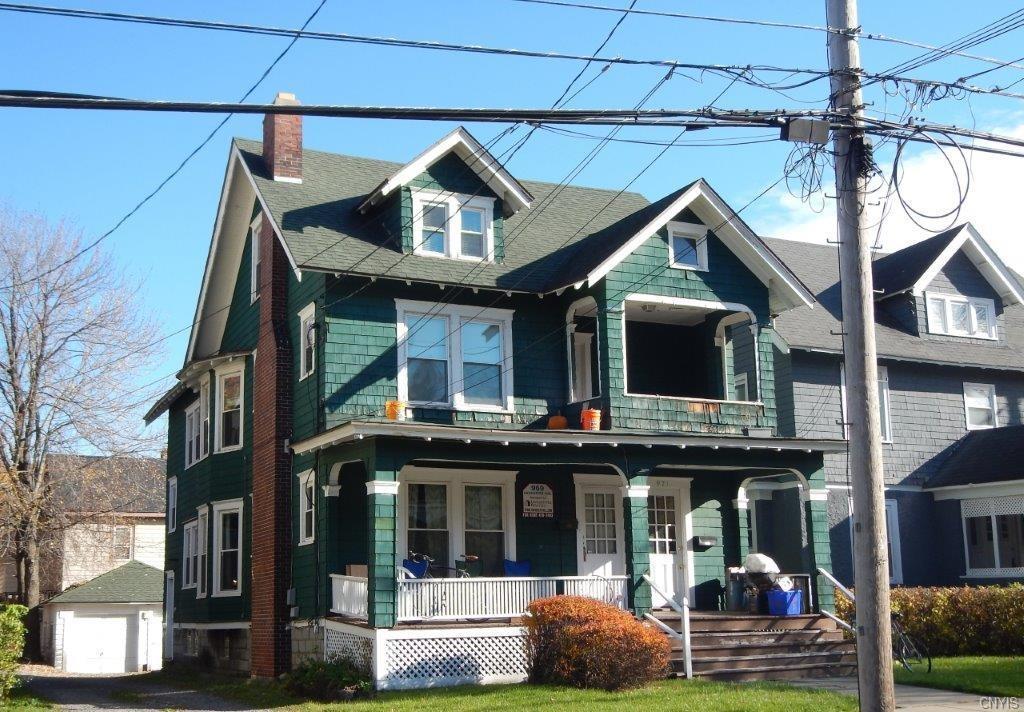 969 Lancaster Avenue #71, Syracuse, NY 13210