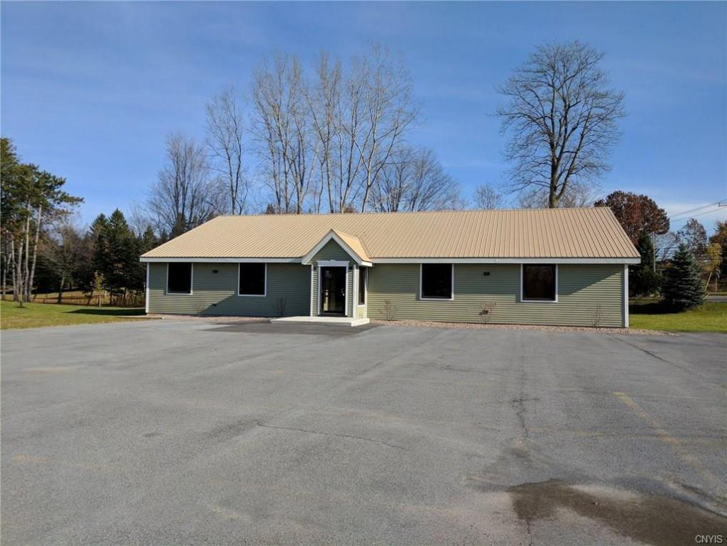25863 State Route 3, Le Ray, NY 13601
