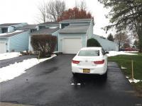 8449 Fathom Drive, Clay, NY 13027