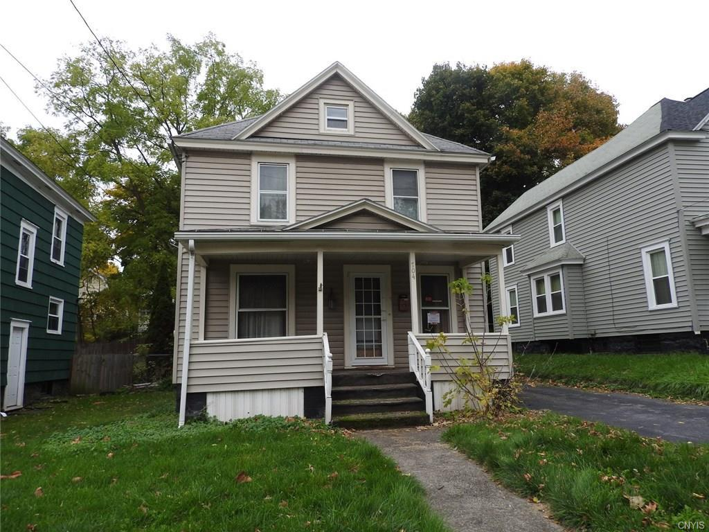 strathmore syracuse homes for sale - photo#27