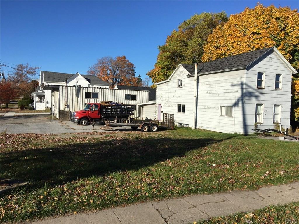 Fulton County Ny Property Records Search