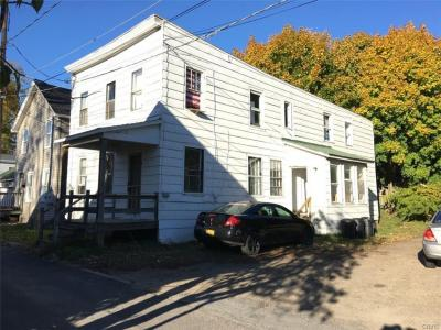 Photo of 29 Northwest 9th Street, Oswego City, NY 13126