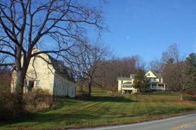 Photo of 7030 Liberty Pole Road, Springwater, NY 14560